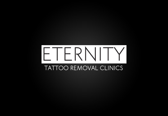 Eternity Tattoo Removal Clinic