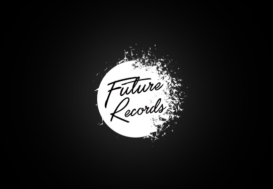Future Records