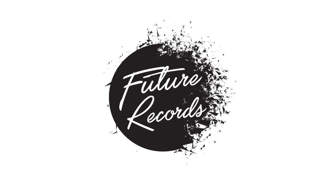 FutureWide