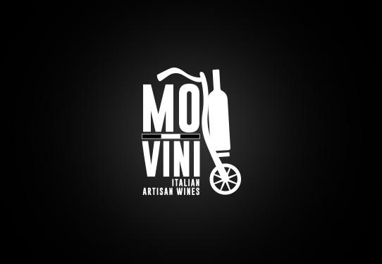 Mo Vini
