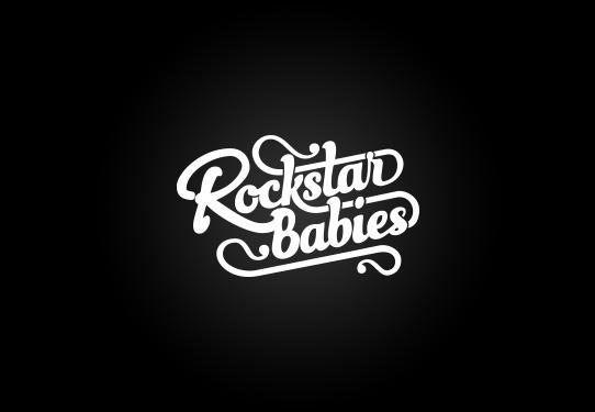 Rockstar Babies