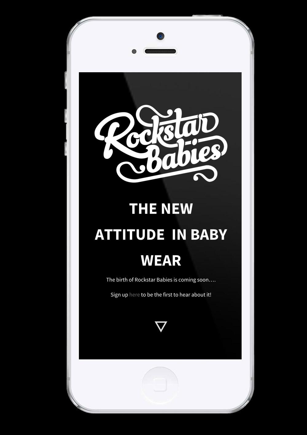 RockstarWebMob
