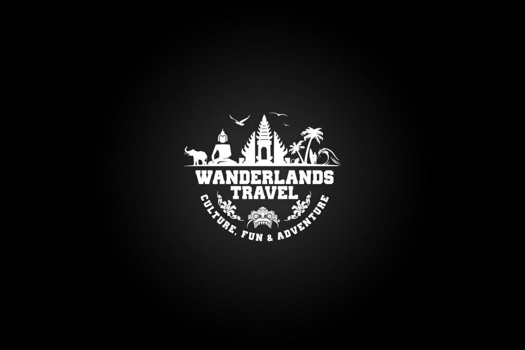 Wanderlands Travel