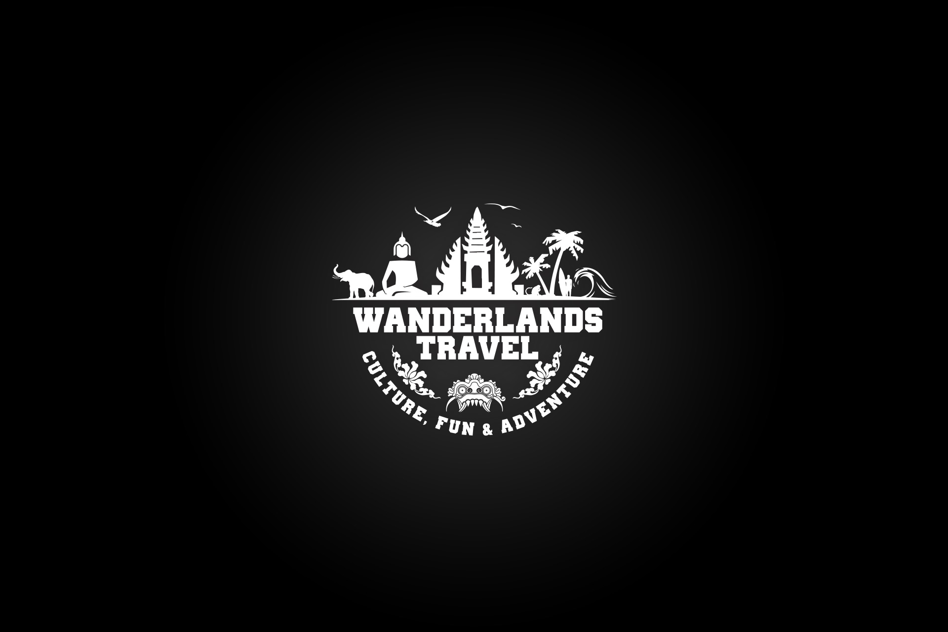 Wanderlands Travel