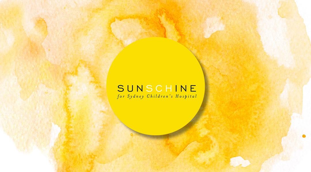 sunschine-landscape